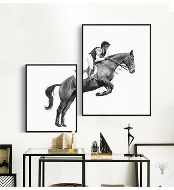 52 Inspiring Canvas Wall Art Decor to Make Your Living Room Look Amazing - Page 4 of 52