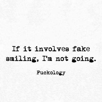 #fuckology #thoughtshake #fuckologyofficial #fuckologyquotes