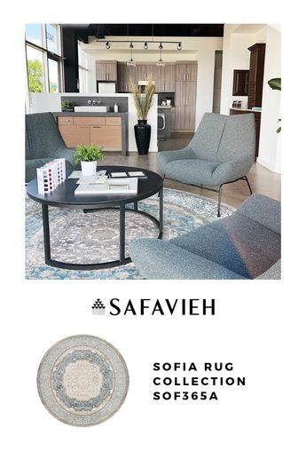 Tremendous Overstock Com Online Shopping Bedding Furniture Elect Ibusinesslaw Wood Chair Design Ideas Ibusinesslaworg