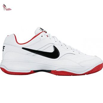new products f887c 880d4 Nike 845021-106 Chaussures de tennis, Homme, Multicolore, 44 - Chaussures  nike
