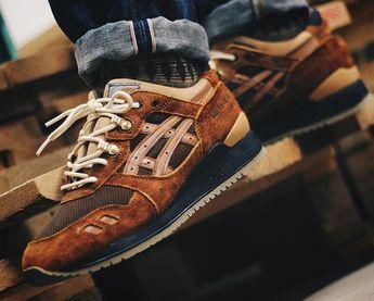 promo code ff2fa a2e08 Chubster favourite ! - Coup de cœur du Chubster ! - shoes for men -  chaussures