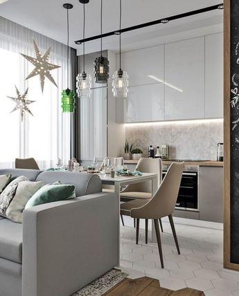 ВКонтакте #kitchen #bedroom #livingroom #interiordesign #interiordesignkitchen #homedecorideas