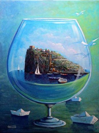 Aenaria Ischia