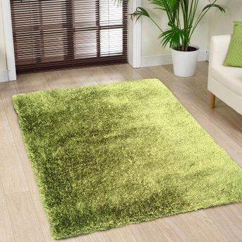 Read more about eco friendly decor style Please click here for more info. #greendecorationlime