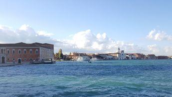 유럽여행/이탈리아/베니스 : 네이버 블로그