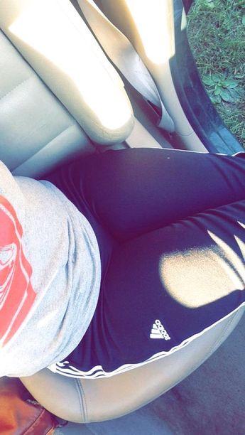 #adidas #body #thighs