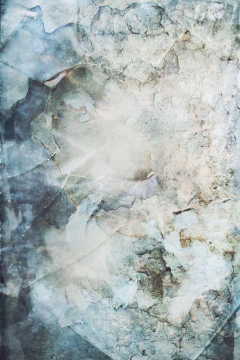 Digital Texture Artwork 316 by mercurycode.deviantart.com on @DeviantArt