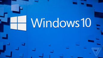 Windows 10 is now running on more than 200 million devices