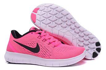 best service 230ec ecf68 2014 Nike Free 3.0 V4 Womens Black Jade