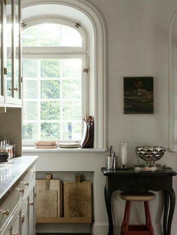 Vår nästa lägenhet   Elsa Billgrens blogg på ELLE.se!