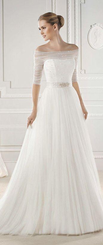 mariage dans le 29 robe pas cher | Photos de robes de mariées
