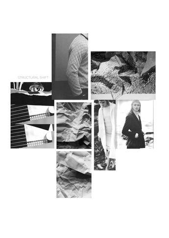 Mary-Emma Brooks - ArtsThread Profile