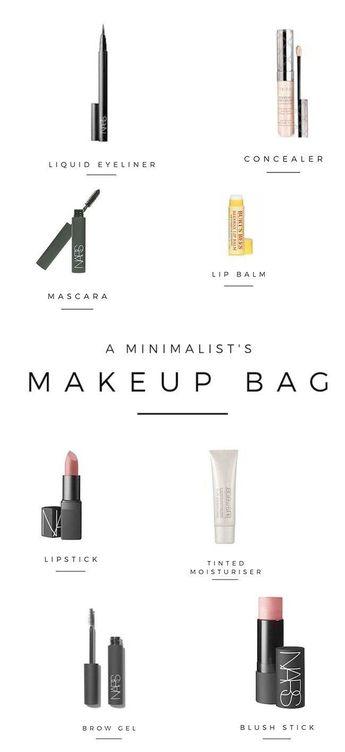 Makeup Bag On Wheels beyond Makeup Organizer Not Clear both Everyday Makeup Necessities; Makeup Brushes Hashtags