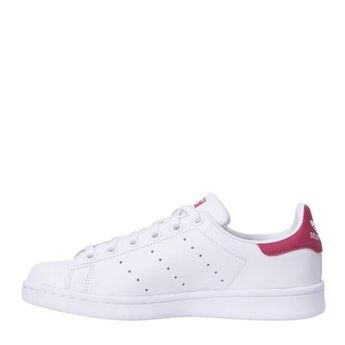 ShoesOriginals J Adidas Smith Stan ColorGree DH2I9WYeE