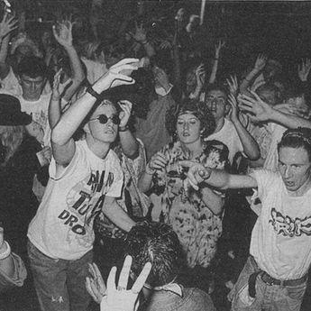 Jack ur Acid Mix by DJ Cyberdog