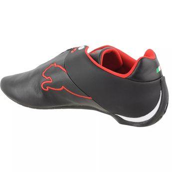 1897528b31193 ... top quality tenis puma ferrari future cat sf 30573502 de piel originales  471a2 de7d1