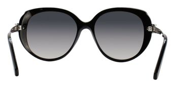 0593aa5857f0 Cartier - Panthere Wild ESW00123 sunglasses