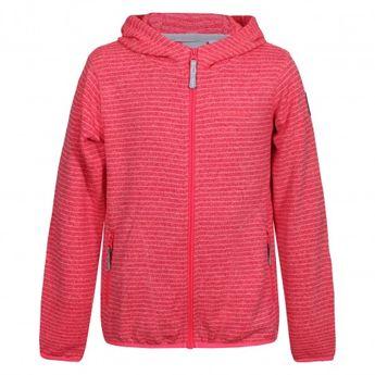 f7ee8cf00c2 De Wit Schijndel @dewitschijndel. 34w 0. Icepeak Siiri fleece vest junior  hot pink