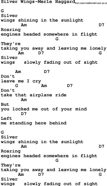 Song Lyrics With Guitar Chords For Always On My Mind Guit