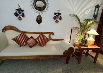 64+ ideas kitchen corner furniture living rooms