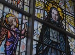 NYC Panel Snubs Top Vote Recipient, a Catholic Saint, for One of 'She Built NYC' Statue Honors