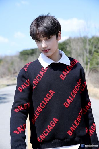 txt pics (@txtpictures) on Twitter