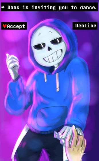sans x reader Ideas and Images | Pikef