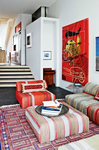 Magnificent Roche Bobois Koltuk Modelleri Ve Fiyatlari Machost Co Dining Chair Design Ideas Machostcouk