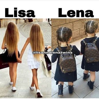 DOUBLE TAP YOUR SIDE Lisa or Lena? Lisa ;) Recipe Recipes Easy Dinner Lunch Breakfast Brunch Snack Healthy Quick Fast Grill