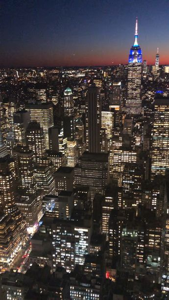 18 Things MUST know before visiting New York City -
