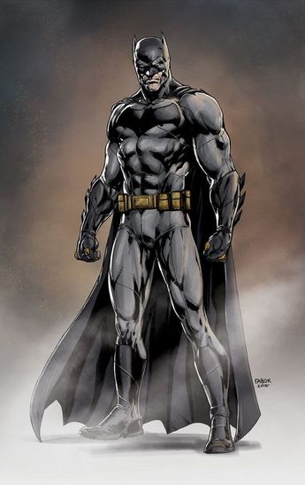 Batman  pregnancy news - Pregnancy #Batman #news #Pregnancy