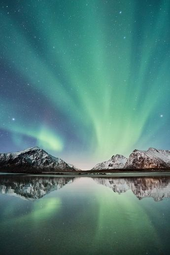 The Best Lightroom Presets for Northern Lights Photography (Aurora Borealis). Ideal for photos taken in Iceland, Norway, Finland, Canada, Alaska or the Faroe Islands.