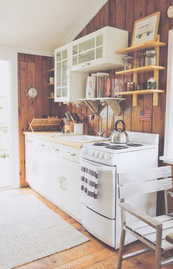 18 Liberating Decorating Tricks from Real Life Surfers