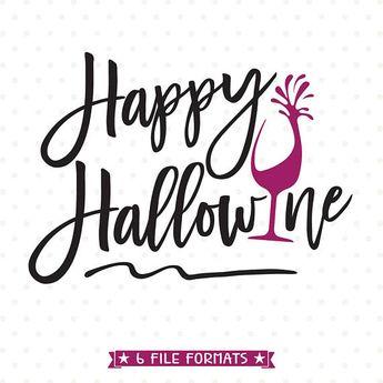 616f4181f40 My 1st Halloween SVG file