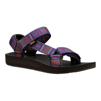 cc6c26ffc630 Women s Teva Original Universal Premier Active Sandal Sandals