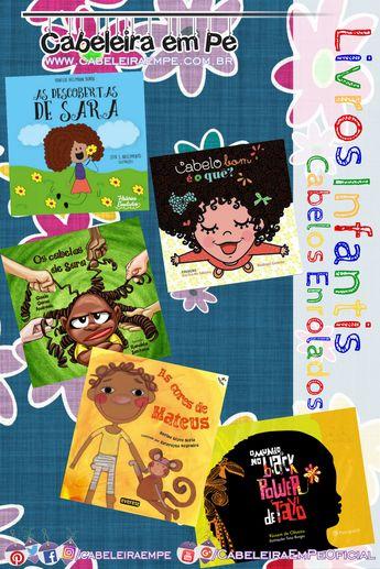 7 Livros Infantis sobre Diversidade 05eb6fdb88497