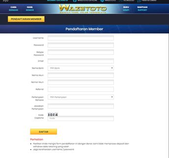 LX Group (@lx_group) Pinterest profile analytics