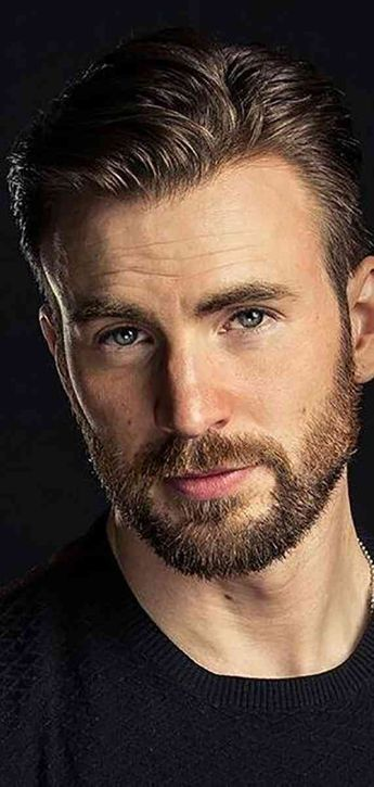 40 Funny Beard Memes & Hottest Celebrity Beards To Celebrate National Beard Day
