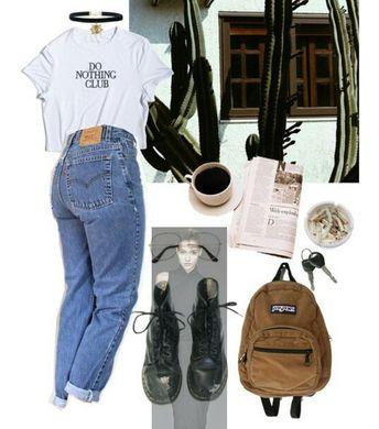 5 Simple and Creative Tricks Can Change Your Life: Urban Fashion Casual Ray Bans retro urban fashion street styles.Urban Fashion Tumblr Clothes urban fashion teen follow me.Urban Wear Summer Catalog..