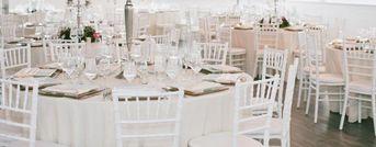 Willow Heights Mansion reception area  Location: Morgan Hill, CA  #weddingvenue #california #venues