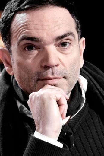 """Yann Moix s'en prend de nouveau aux """"femmes de 50 ans"""""""