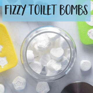 Homemade Mold Cleaner & Other Natural Ways to Treat Mold in the Shower