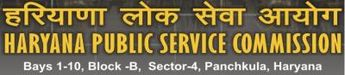 Haryan Public Service Commission (HPSC) Declared the result of HCS Pre test held on 5.4.13 & 6.4.13 Click the below link to see result Result