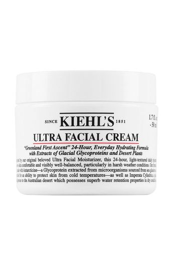 The 11 Best Moisturizers to Put on Your Sensitive-AF Skin