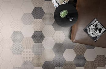 Porcelain Stoneware Floor Tiles And Wall Tiles Terra C