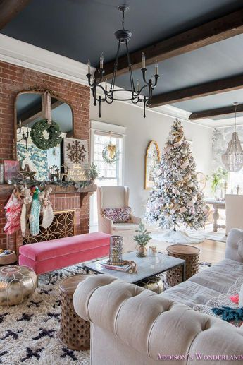 Want to know more about holiday decorating diy christmas Click the link for more info. #holidaydecoratingfireplace