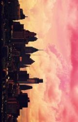 ☆ maybe later ☆ - XmysterysmileX