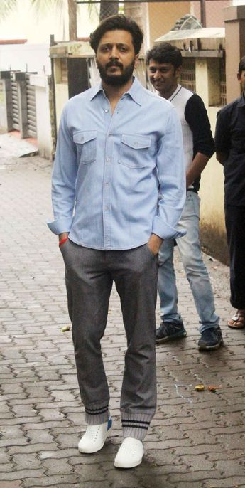bollywoodmirchitadka: Shraddha Das In PSV Garuda Vega 126 1
