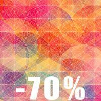 Des piercing de qualité à prix doux ? Profitez de la gamme titane à -70% ! #piercing