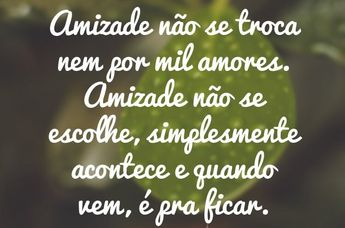 Melhores Amigas Frases Tumblr Ideas And Images Pikef